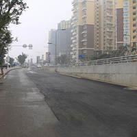 成都南城都汇1期汇翠园图片