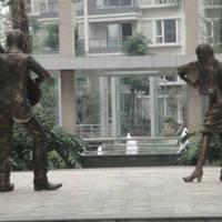 龙泉驿小区图片