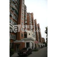 上海长阳新苑小区图片