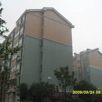 长沙富景园小区图片