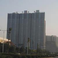 长沙时代星城小区图片