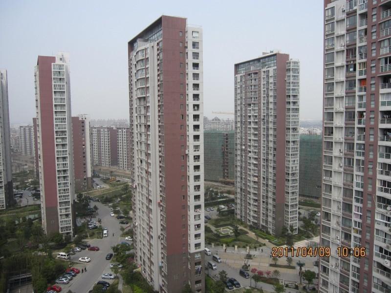 上海|松江|九亭|绿庭尚城