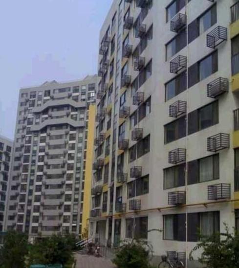 住宅建筑大厦489_54715ad如何元器件绘制图片