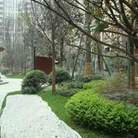 成都中海龙湾半岛图片