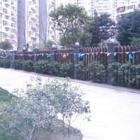 成都滨河丽景图片