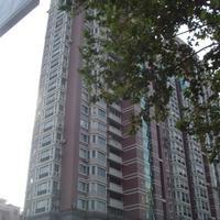 杭州复兴南苑图片