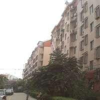 济南时代新城小区图片