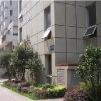 武汉SBI创业街小区图片