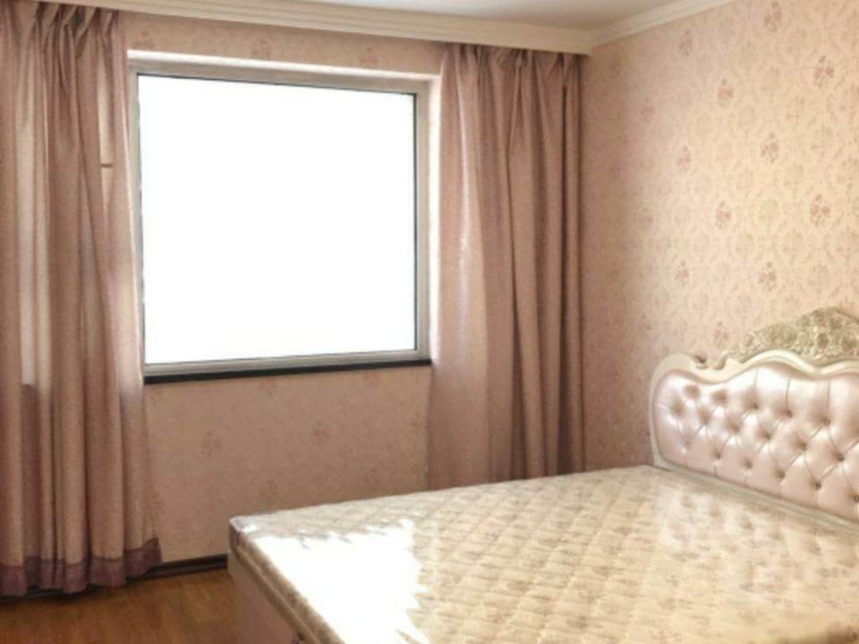推推99房产网福临家园在售新房房源图片