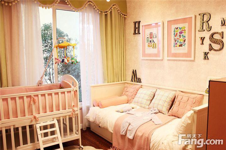 推推99房产网合能枫丹铂麓在售新房房源图片