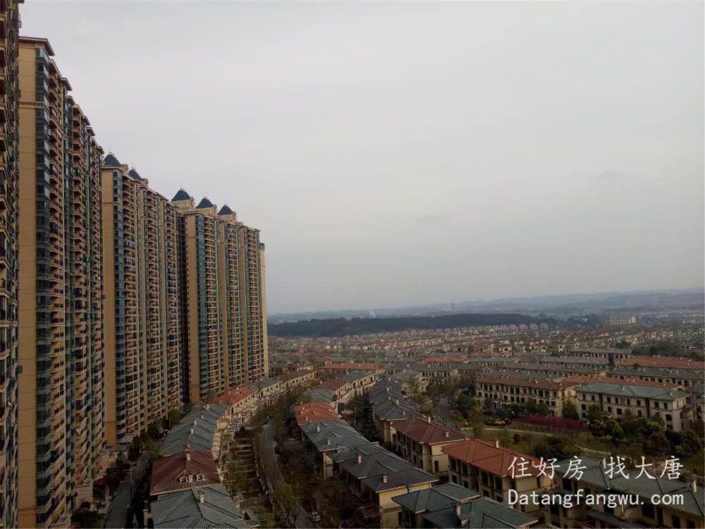 新津县二手房网房源图片