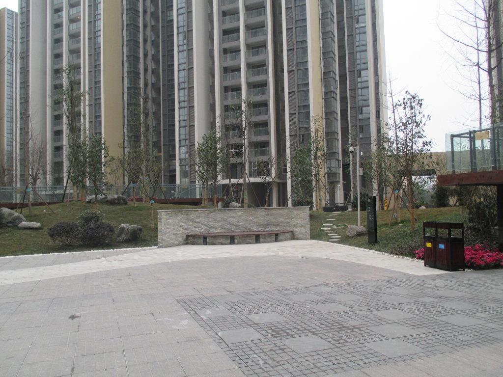 ICON尚郡房源图片