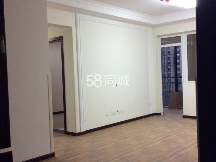 推推99房产网郫县出租房源图片