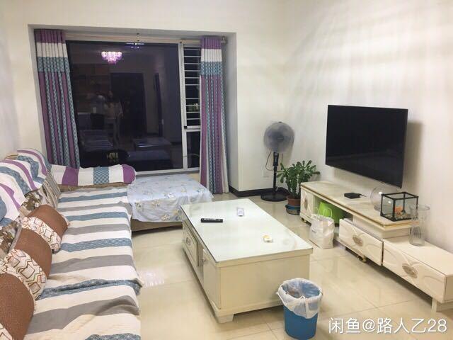 推推99房产网龙泉驿出租房源图片