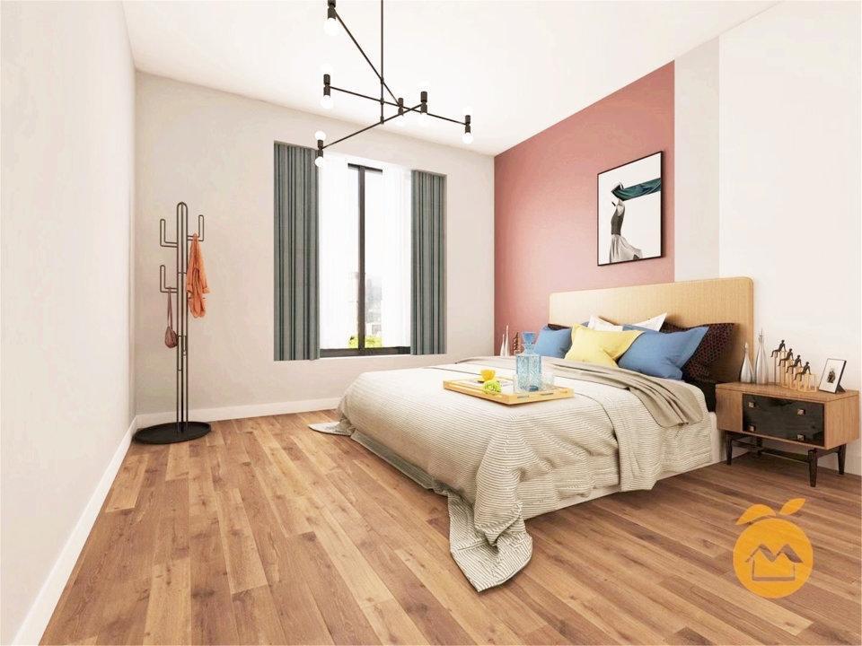 推推99房產網高新西區出租房源圖片