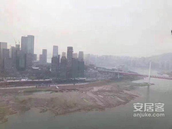 推推99房产网滨江壹号在售新房房源图片