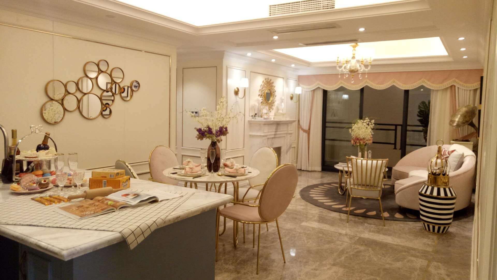 推推99房产网中国摩在售新房房源图片