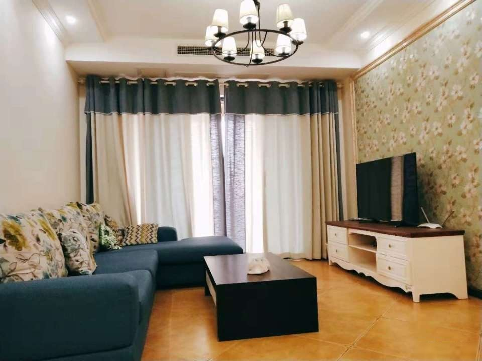 推推99房产网重庆出租房源图片