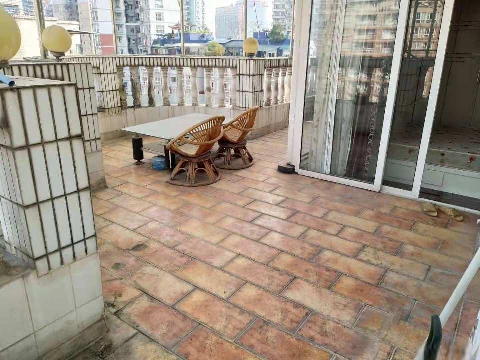 推推99重庆房产网二手房房源图片