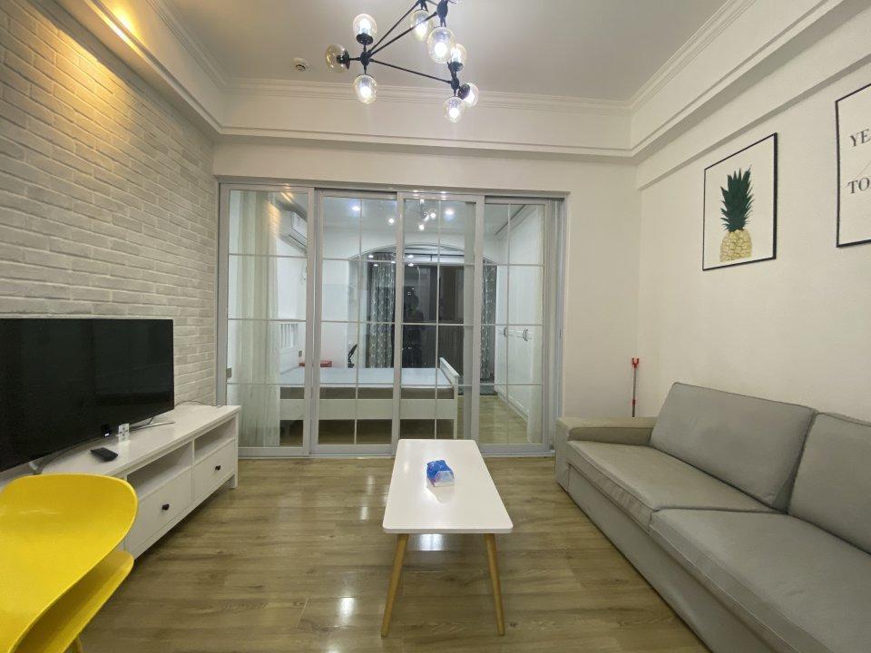 九龙坡租房房源图片