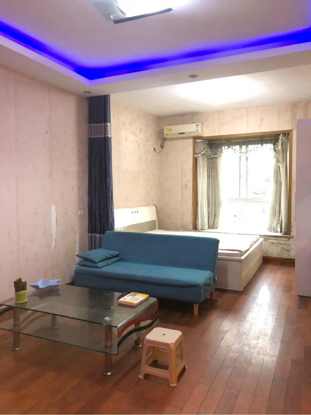 重庆租房房源图片