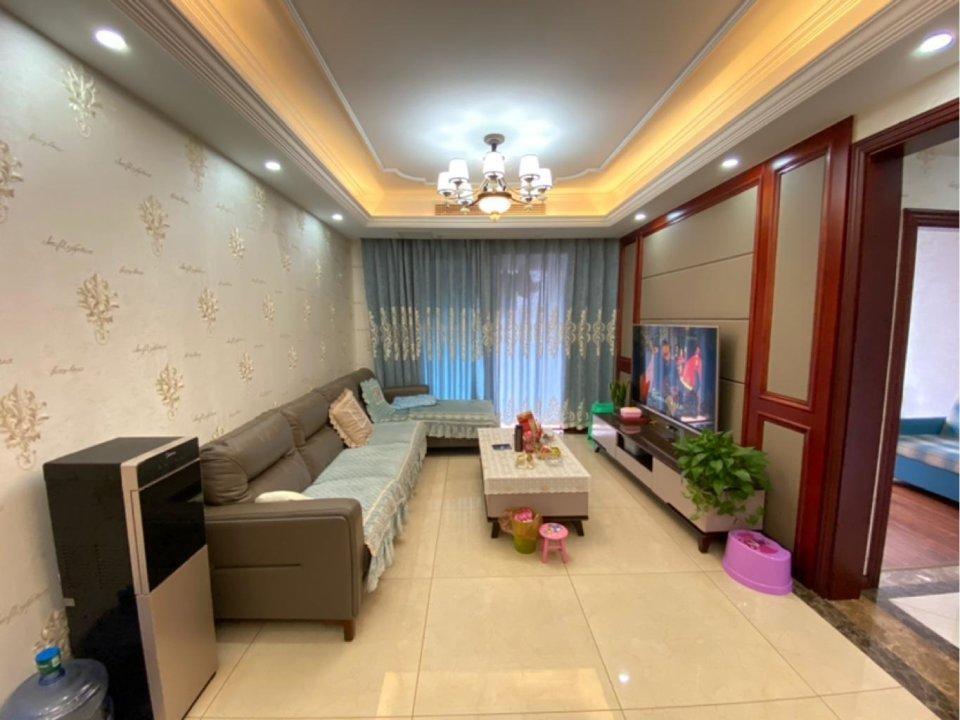 重庆二手房房源图片
