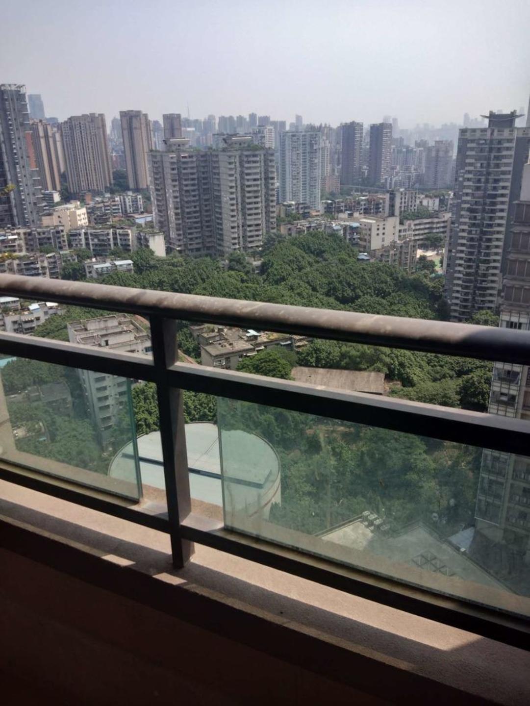 重庆二手房图片