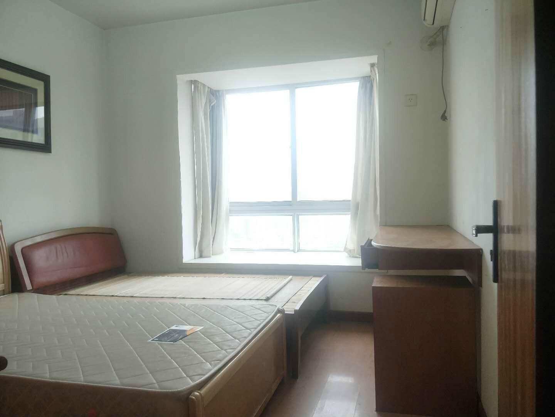 海利宿舍房源图片