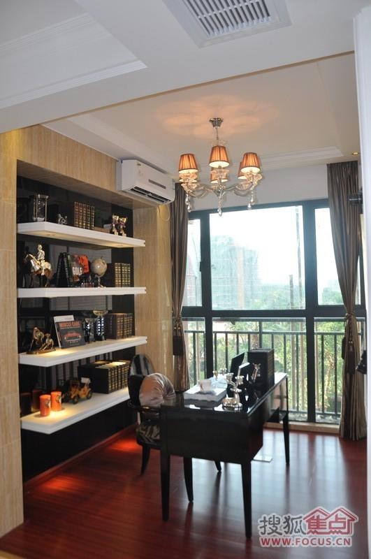 推推99房产网东方银座在售新房房源图片