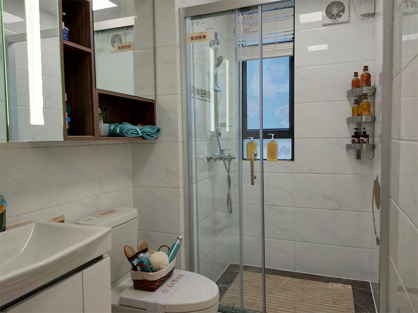 推推99房产网虎门碧桂园在售新房房源图片