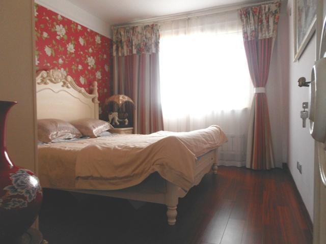 推推99房产网天地悦龙居在售新房房源图片