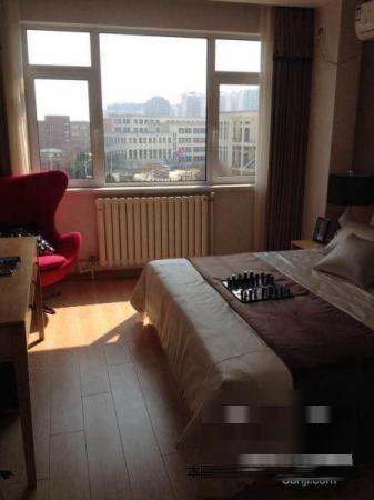推推99房产网大华锦绣华城在售新房房源图片