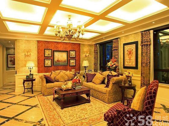 推推99房产网中华航府在售新房房源图片