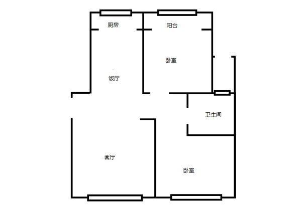 推推99大连房产网中国铁建国滨苑户型图