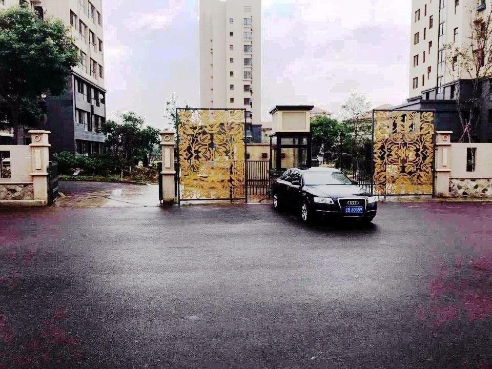 福佳新城房源图片