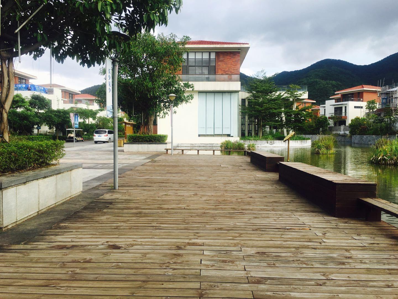 推推99房产网弘城厚园在售新房房源图片