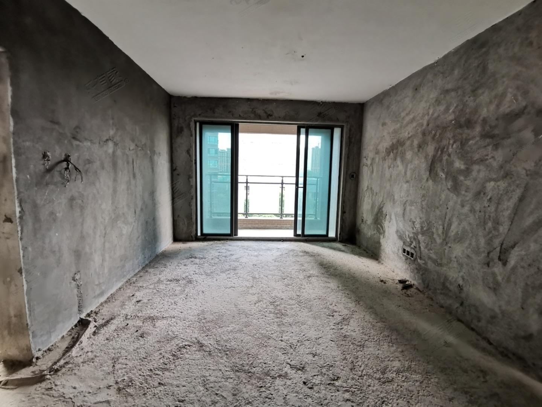 推推99惠州房产网二手房房源图片