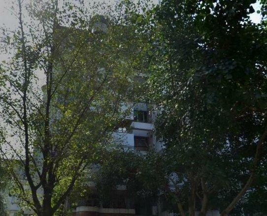 中山东盛花园图片