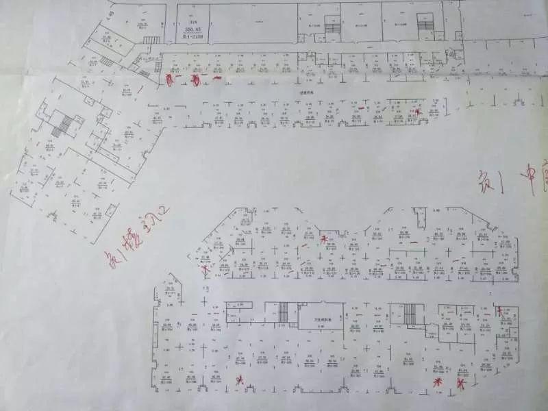 推推99房产网梦想城在售新房房源图片