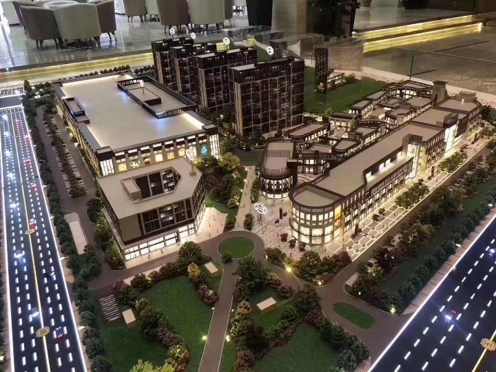 推推99房产网绿地国宝21城在售新房房源图片
