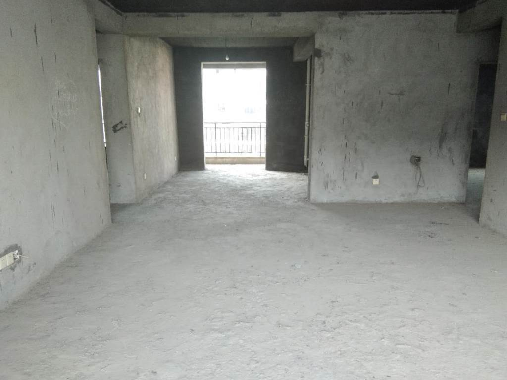 推推99房产网东方美景(二期)在售新房房源图片