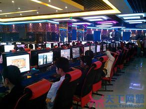 杭州商铺网房源图片