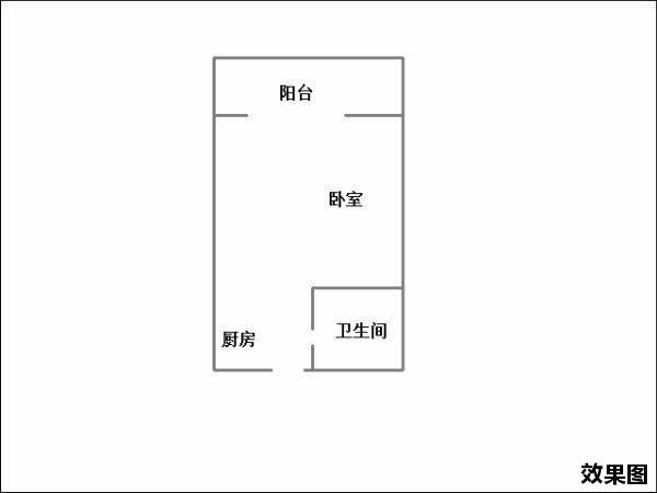 推推99杭州房产网龙都大厦户型图