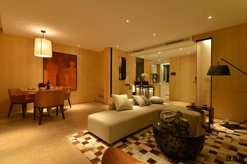 推推99房产网和达御观邸在售新房房源图片