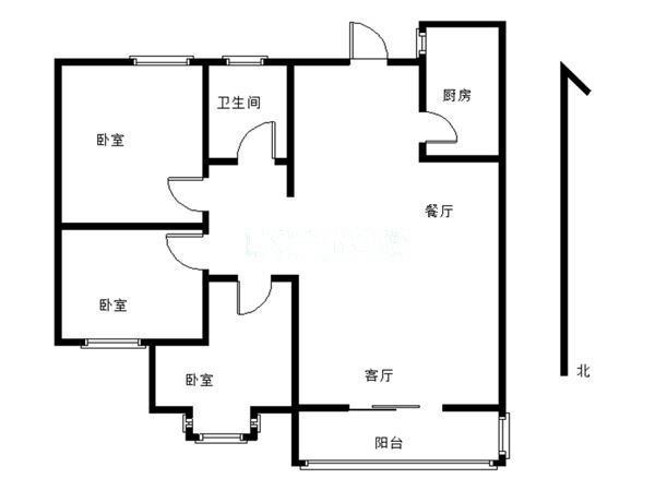 推推99杭州房产网竹海水韵户型图