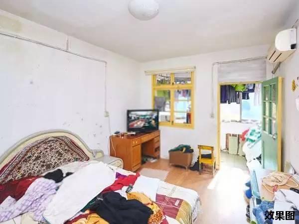 推推99房产网德胜新村在售新房房源图片