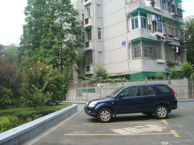 推推99杭州房产网翠苑三区出租房房源图片