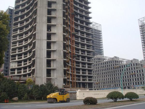 推推99房产网杭州二手房房源图片