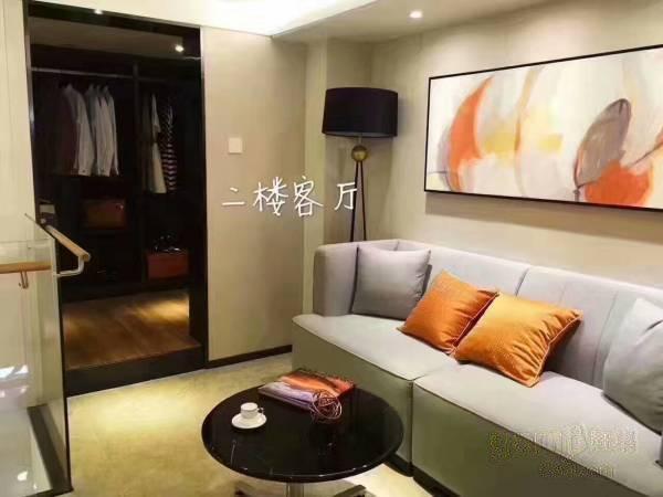 推推99房产网飞鸟客在售新房房源图片