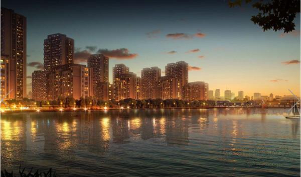推推99房产网上实海上海在售新房房源图片